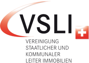 Vereinigung staatlicher und kommunaler Leiter Immobilien