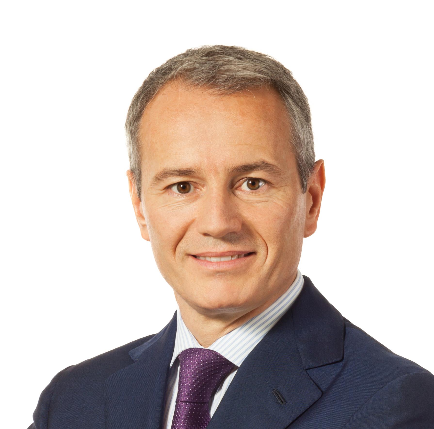 Gian-Luca Lardi
